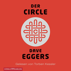 eggers-der-circle