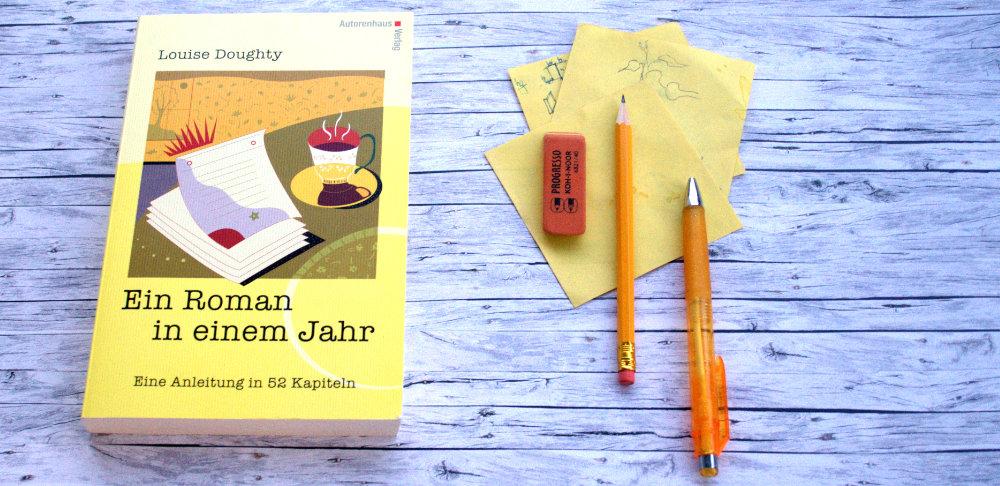 20160909-doughty-ein-roman-in-einem-jahr-1