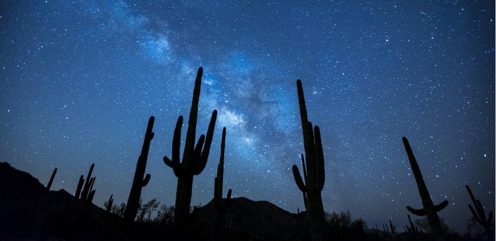 20160912-fff1-milky-way-stars-night-sky-by-skeeze