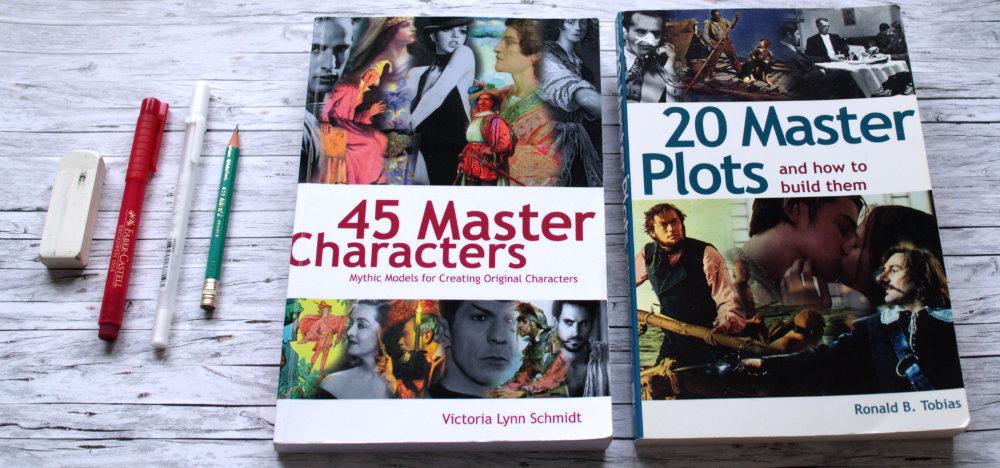 20160917-40-master-characters-20-master-plots-1